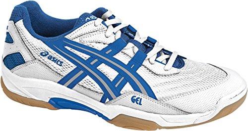 asics-gel-hunter-2-null-wht-blue-silver-white-43