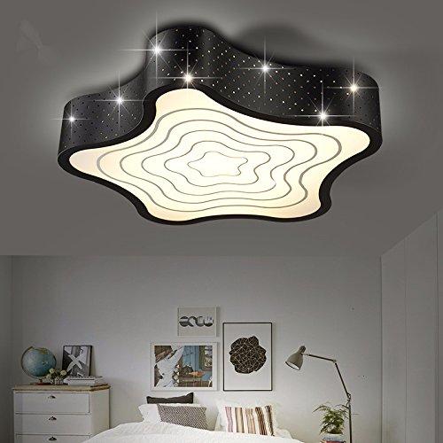 led-de-luz-de-techo-sala-infantil-light-20w-dormitorio-principal-luz-chicos-chica-caliente-y-rising-