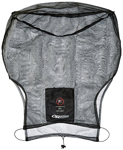 outdoor-research-bug-head-net-one-size