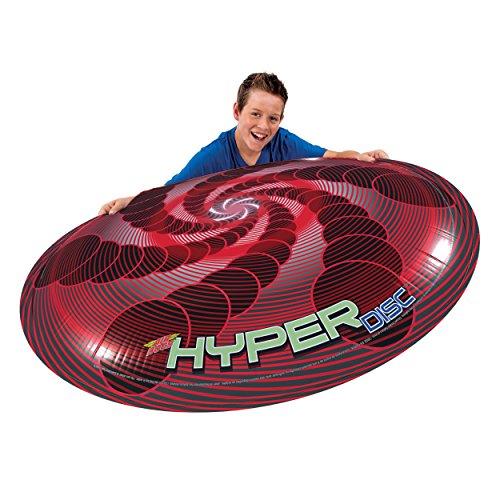 Air Hogs Air Hogs Hyper Disc, Swirl