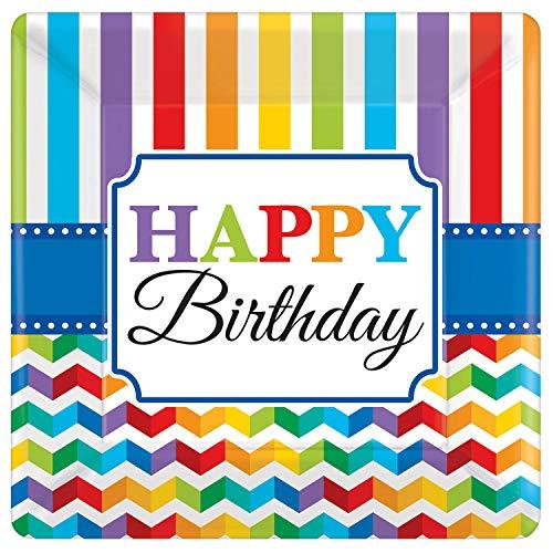 r Bright Birthday ()