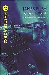 Cities In Flight (S.F. MASTERWORKS)