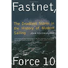 Fastnet Force 10 Rei