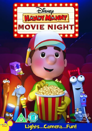handy-manny-movie-night-dvd
