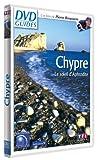 DVD Guides : Chypre : Le soleil d'Aphrodite