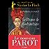 Le prince de Cochinchine : Nº14 : Une enquête de Nicolas Le Floch