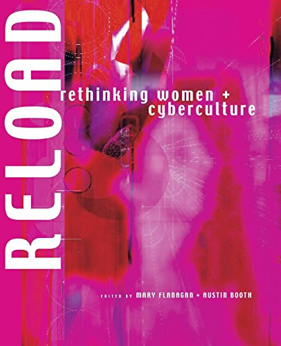 reload-rethinking-women-cyberculture-rethinking-women-and-cyberculture-by-mary-flanagan-editor-i-1-2