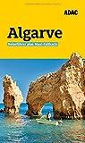 ADAC Reiseführer plus Algarve: Das ADAC Reise-Set mit Maxi-Faltkarte zum Herausnehmen