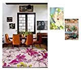 Love QAZ Einfache und Moderne Sofa Tisch Wohnzimmer Teppich Pastorale Schlafzimmer Dicke über Den Shop Bett Teppich