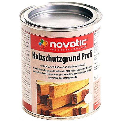 novatic-holzschutzgrund-profi-750ml