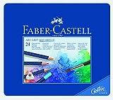 Faber-Castell Aquarell-Stifte Art Grip