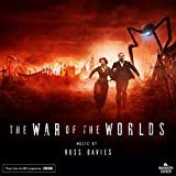 The War of the Worlds (BBC Soundtrack)