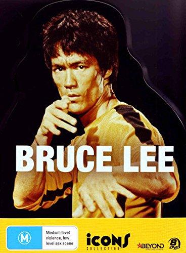 icons-collection-bruce-lee-8-dvd-tin-box-set-tang-shan-da-xiong-jing-wu-men-game-of-death-si-wang-ta