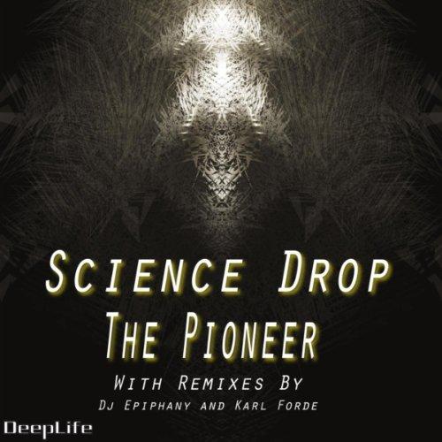 the-pioneer-dj-epiphany-remix