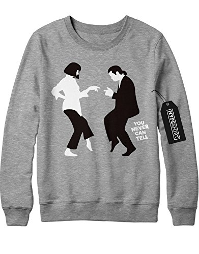 Sweatshirt Pulp Fiction
