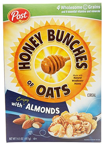 honey-bunches-of-oats-with-almonds-145-ounce-box