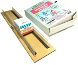 #9: MFM Toys Maglev Train Project DIY KIT   Magnetic Levitation Demo for Classroom