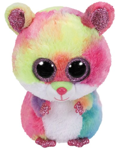 b4a4422b8ef Ty beanie boo the best Amazon price in SaveMoney.es