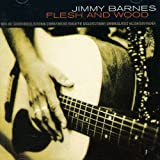 Songtexte von Jimmy Barnes - Flesh and Wood