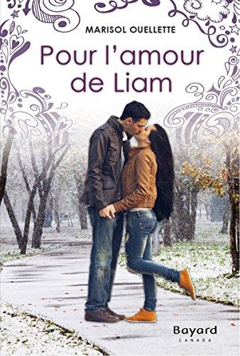Pour l'amour de Liam