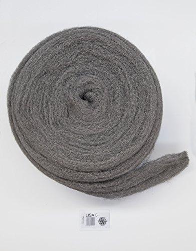 barlesa-lana-acero-bobina-n0-fina-barlesa-2-5-kg