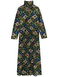 9a230122923 Zara Women's Limited Edition Sequinned Dress 2488/003