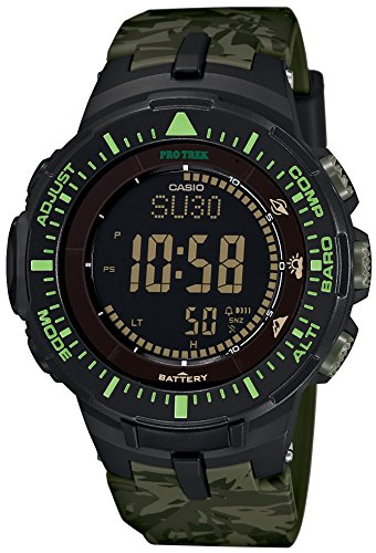 casio-watches-protrek-triple-sensor-ver3-installato-solar-model-prg-300-cm-da-3jf-men