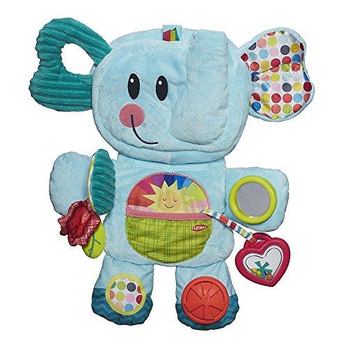 playskool-peluche-elefantito-blandito-hasbro-b2263eu4