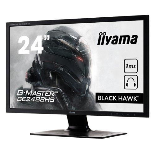 iiyama BLACK HAWK™ GE2288HS-B1