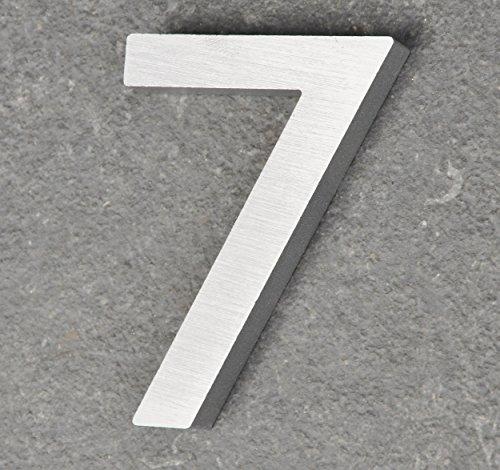 nanook-numero-de-maison-7-en-aluminium-massif-brosse-100-mm