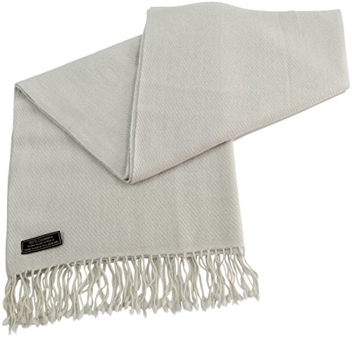 blanquecino-alto-grado-100-cachemira-2-capa-chales-hecho-a-mano-de-nepal-chal-bufanda-envolver-cj-ap