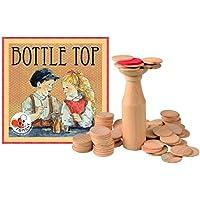 Amazon Y Juegos MesaJuguetes Toys esEgmont De 80wmnN