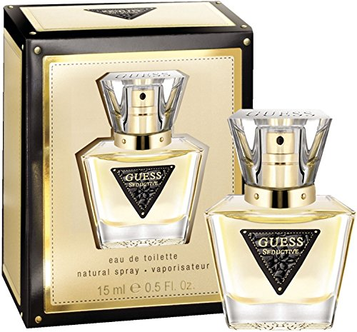 Guess Seductive EDT Vapo 15 ML