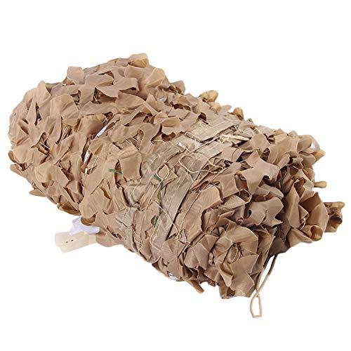 anti-crema per animali e piante e anti-ossidazione, Colore : A, dimensioni : 4 x 6m telone esterno per camion parasole anti-polvere e antivento Telone camouflage