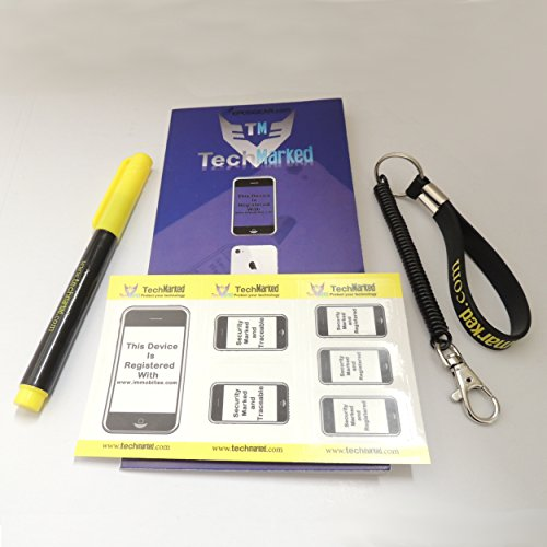 techmarked-technology-protection-theft-prevention-property-marking-kit-with-uv-pen-ultra-destruct-st