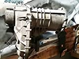 Volkswagen - Audi - Verteilergetriebe 0AQ 341 010 J Getriebe gebraucht #700