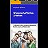 Wissenschaftliches Arbeiten: 30 Minuten für Ihre erfolgreiche Hausarbeit, Bachelorarbeit und Masterarbeit