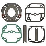 FEBI BILSTEIN 37809 Kit riparazione, Compressore