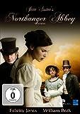 Jane Austen's Northanger Abbey (2006)