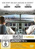 PilotsEYE.tv 08. SEATTLE