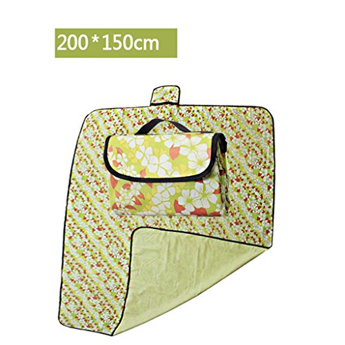 tyj-picnic-blankets-picnic-mats-moisture-barrier-outdoor-portable-cloth-lawn-mat-camping-sleeping-pa