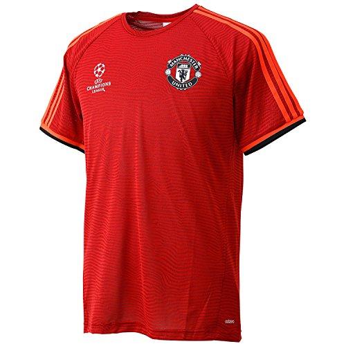 adidas-herren-kurzarm-trikot-manchester-united-ucl-scarlet-solar-red-black-m-ac1514