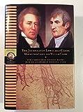 Journals of Lewis & Clark SPEC HC (National Geographic Adventure Classics)