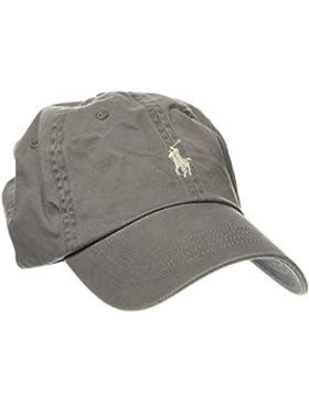 Polo Ralph Lauren Classic Sport