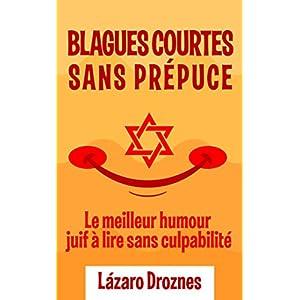 Telecharger Blagues Courtes Sans Prepuce Le Meilleur Humour