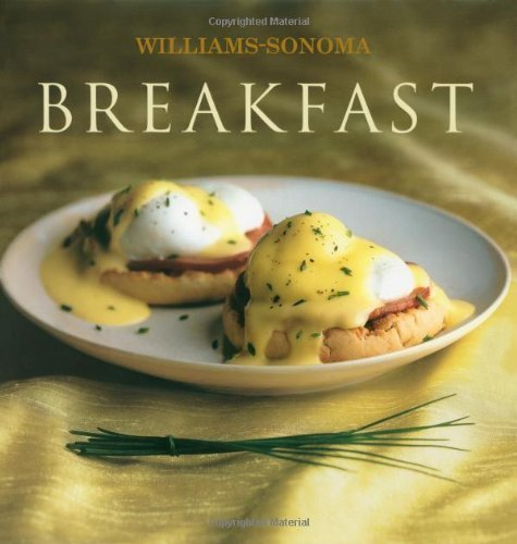 williams-sonoma-collection-breakfast-by-chuck-williams-may-12-2003
