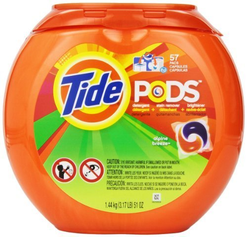 tide-pods-laundry-detergent-alpine-breeze-scent-57-count-by-tide