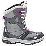 Jack Wolfskin Girls Snow Ride Texapore