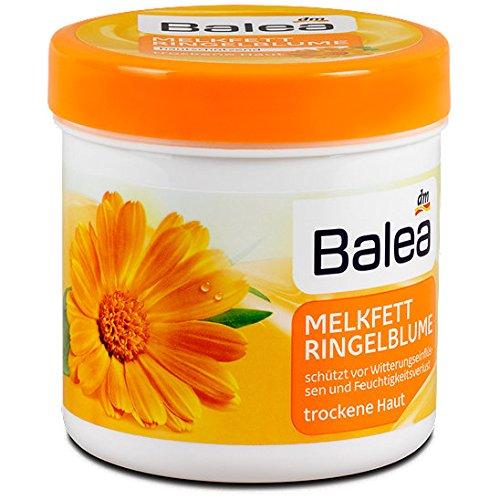 balea-melkfett-ringelblume-schutz-vor-witterungseinflussen-und-feuchtigkeitsverlust-250ml-dose