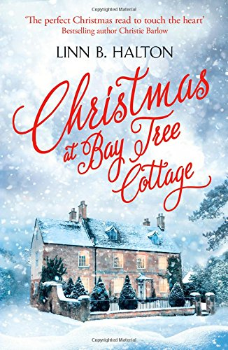 Christmas at Bay Tree Cottage (Christmas in the Country, Book 2)